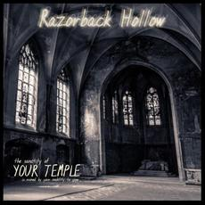 Your Temple mp3 Single by Razorback Hollow