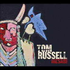 Mesabi mp3 Compilation by Tom Russell