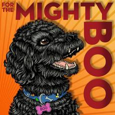 For the Mighty Boo mp3 Compilation by Various Artists