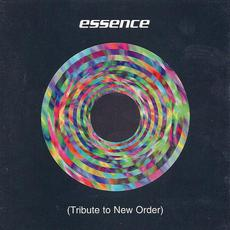 Essence: Tribute To New Order mp3 Compilation by Various Artists