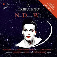 A Tribute To Neue Deutsche Welle, Vol. 1: Hubert Kah mp3 Compilation by Various Artists