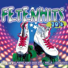 Fetenhits: 70's Best Of mp3 Compilation by Various Artists