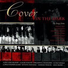 Cover in the Dark mp3 Compilation by Various Artists