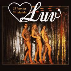Luv': 25 jaar na Waldolala mp3 Compilation by Various Artists