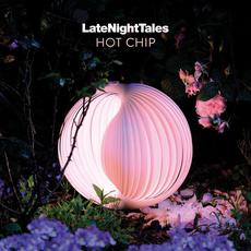 LateNightTales: Hot Chip mp3 Compilation by Various Artists