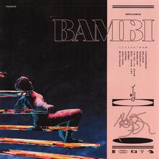 Bambi mp3 Album by Hippo Campus