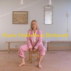 Birthmark mp3 Album by Hanne Hukkelberg