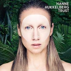 Trust mp3 Album by Hanne Hukkelberg