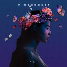 MAI mp3 Album by Windrunner