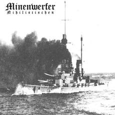 Nihilistischen mp3 Album by Minenwerfer