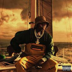 Nuthin' 2 Prove mp3 Album by Lil Yachty