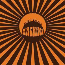 Solar Corona mp3 Album by The Machine