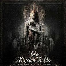 New World Misanthropia mp3 Album by The Elysian Fields