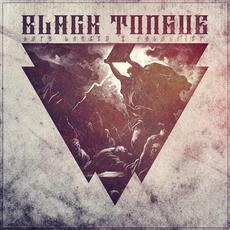 Born Hanged / Falsifier (Redux) mp3 Artist Compilation by Black Tongue