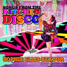 Songs From the Kitchen Disco mp3 Artist Compilation by Sophie Ellis-Bextor