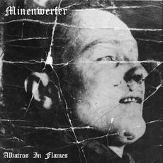 Albatros in Flames mp3 Single by Minenwerfer