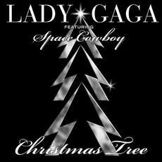 Christmas Tree mp3 Single by Lady Gaga