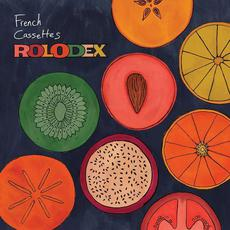 Rolodex mp3 Album by French Cassettes