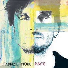 Pace mp3 Album by Fabrizio Moro
