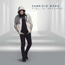 Figli di nessuno mp3 Album by Fabrizio Moro