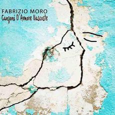 Canzoni di giugno mp3 Album by Fabrizio Moro