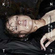 Pressure EP mp3 Album by Charlotte de Witte