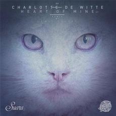 Heart of Mine EP mp3 Album by Charlotte de Witte