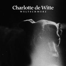 Weltschmerz mp3 Album by Charlotte de Witte