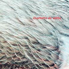 Vision mp3 Album by Charlotte de Witte