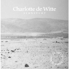 Sehnsucht mp3 Album by Charlotte de Witte