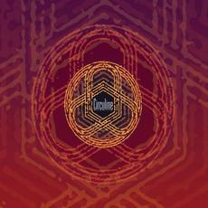 Return mp3 Album by Circuline