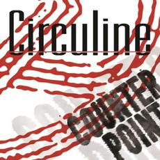 Counterpoint mp3 Album by Circuline