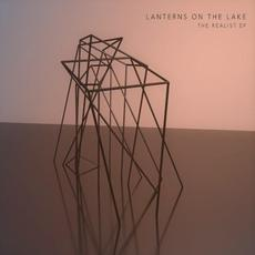 The Realist EP mp3 Album by Lanterns On The Lake