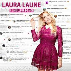 Le meilleur de moi mp3 Album by Laura Laune