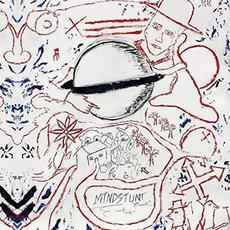 Mindstunt mp3 Album by Mindstunt