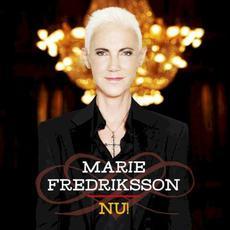 Nu! mp3 Album by Marie Fredriksson