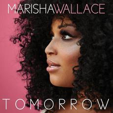 TOMORROW mp3 Album by Marisha Wallace