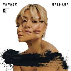 Hunger mp3 Album by Mali-Koa