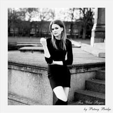 For What Began by Putney Bridge mp3 Album by Mags on Earth