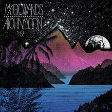 Aloha Moon 19 mp3 Album by Magic Wands