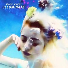 Illuminate mp3 Album by Magic Wands