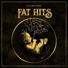 Fat Hits mp3 Album by Starified