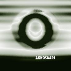 Akkosaari mp3 Album by Auvinen