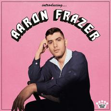 Introducing... mp3 Album by Aaron Frazer