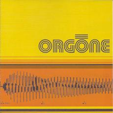 Orgone mp3 Album by Orgone