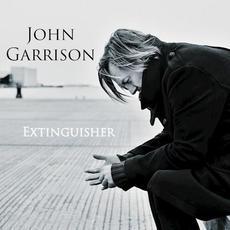 Extinguisher mp3 Album by John Garrison