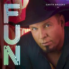 Fun mp3 Album by Garth Brooks