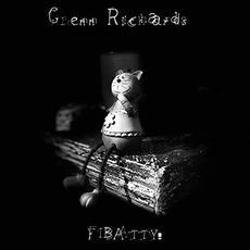 FIBATTY! mp3 Album by Glenn Richards