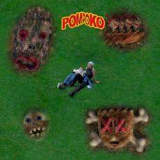 Cheater mp3 Album by Pom Poko