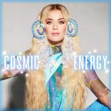 Cosmic Energy mp3 Album by Katy Perry